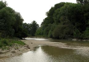 fiume-chiento