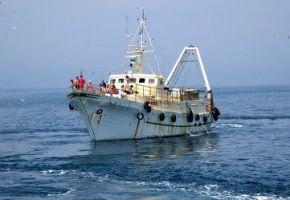 pescaturismo1