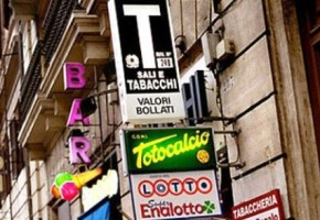 tabacchi_02