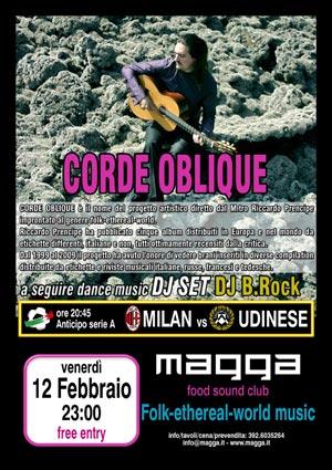 10-02-12-corde-oblique-300