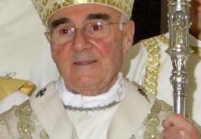 arcivescovo_luigi_conti1