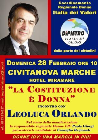 manifesto_orlando_civ1