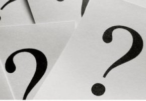 punto-di-domanda-21