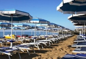 stabilimento4