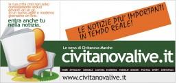 civitanovalive_finale