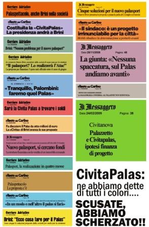 palas_ultimo1