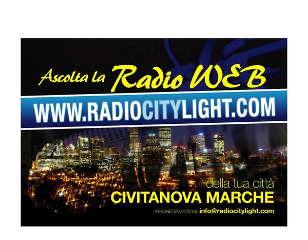 radiocitylight