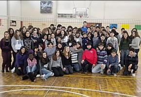studenti-civitanovesi