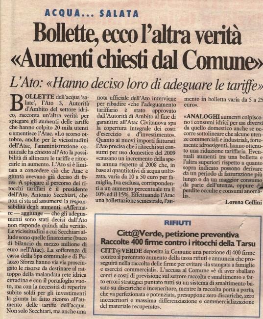 articolo-carlino5