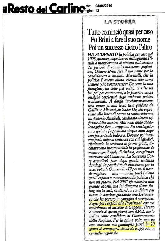 articolo_carlino3