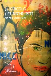 copertina_circolo_nichilisti