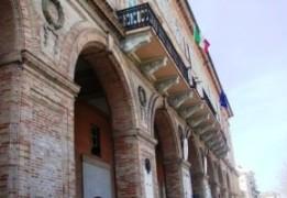 palazzo2-290x2001