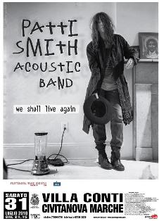 patti-smith1