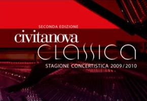 civitanova_classica