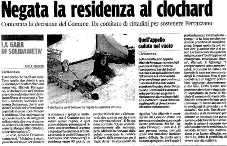 corriere-adriatico-del-13-maggio-20103