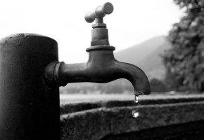 privatizzazione-acqua