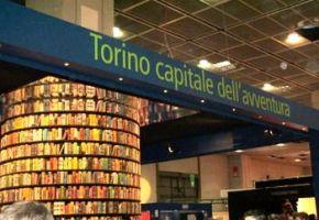 torino-fiera_libro
