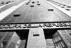 procura_repubblica