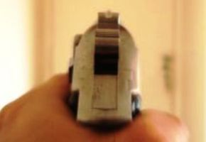 arma-da-fuoco
