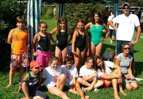 campionati-regionali-estivi-2010-esordienti