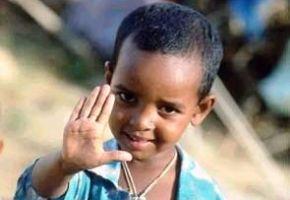 eritrea-03