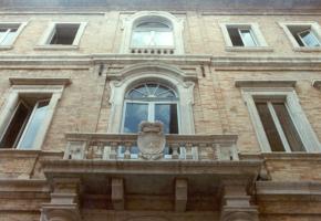 facciataprovincia1