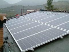 impianto_fotovoltaico_integrato_