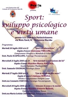 sport-psicologia2