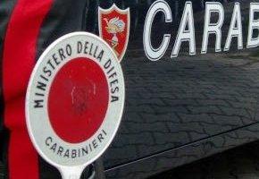 carabinieri_1