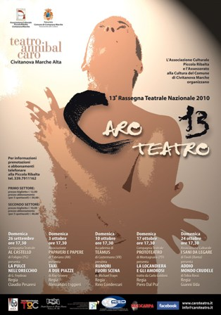 manifesto-caroteatro20101