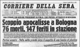 strage-bologna-corriere3