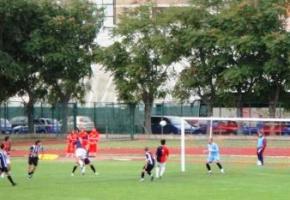 il-goal