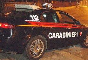 pirati-della-strada-incidenti-carabinieri