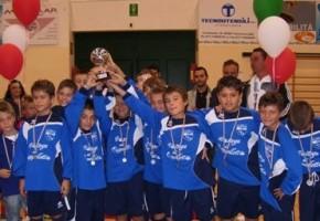 torneo-della-solidarieta-0911