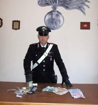 carabinieri-31