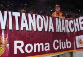 roma-club-001