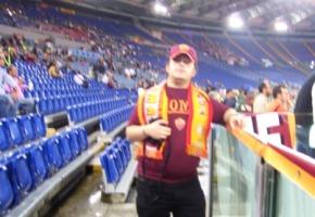 roma-club-008