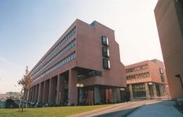 universita-di-ancona1
