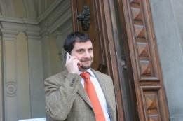 Daniele Silvetti
