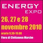 energy_e
