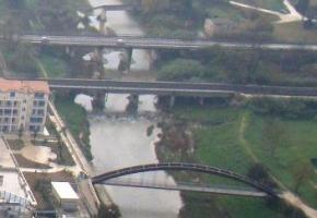 ponte-fiume-potenza