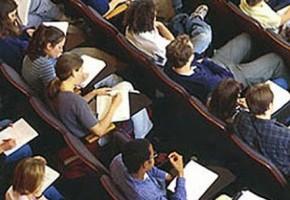 studenti_universitari
