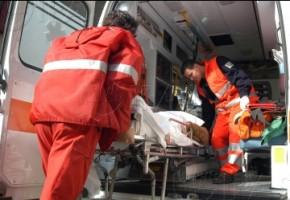 118-ambulanza-00052