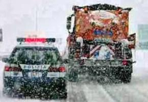 autostrada_neve_31