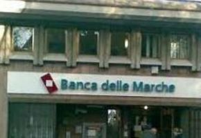 banca-marche12