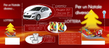 biglietto-lotteria-natale-2010