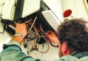 caldaia-certificazione-e-controlli