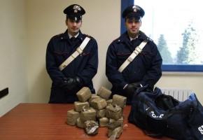 carbinieri-2