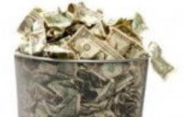 cestino-soldi1