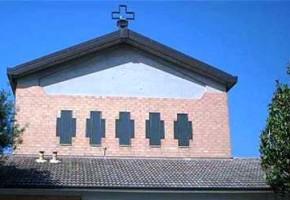 chiesa-san-giuseppe1-290x2002